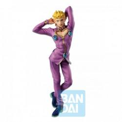Figuarts Zéro Chouette - Chibi Usa et Elios - Sailor Moon