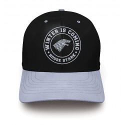 Cartes - Monster Hunter - Stories Card Game Starter - Set Vol 1 - MHST01 - (Facturé par 8 minimum)