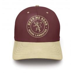 Megaman X - Megaman - Résine
