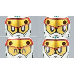 Kylo Ren - Figurine articulée - Star Wars - The Black Series