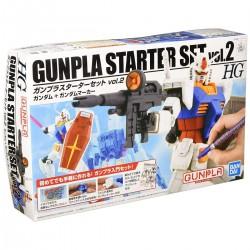 Jaws - Les dents de la mer - statue