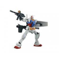 Mug 3D - BB-8 - Star Wars