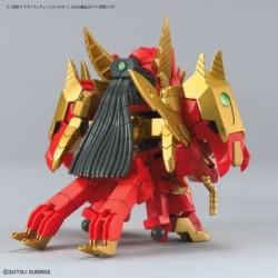 Mug - Totoro Fishing - Mon Voisin Totoro