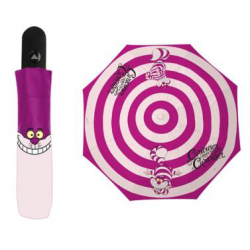 The Wild Hunt Shani - The Witcher 3 - 20cm