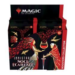 Figuarts Zéro - Genma Saotome Panda - Ranma 1/2