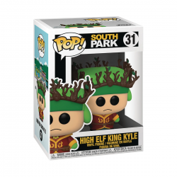 Milim Nava - That Time I Got Reincarnated as a Slim - EXP Figure - 22cm