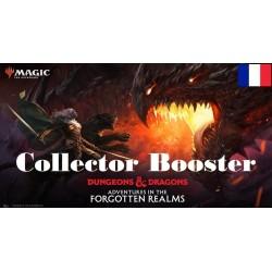 ChronoTrigger & Chrono Cross Arrangement Album - OST - Official