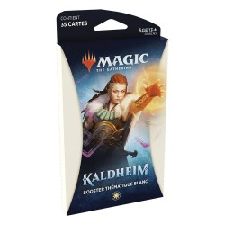 """Avatar - """"Les Navi"""" - Jake Sully"""