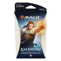 """Avatar - """"Les Navi"""" - Dr. Grace Augustine"""