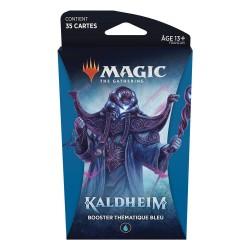 """Avatar - """"Les Navi"""" - Tsu'Tey"""