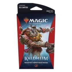 """Avatar - """"Les Navi"""" - Neytiri"""