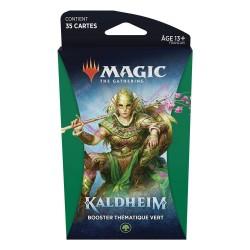 "Avatar - ""Les Navi"" - Norm Spellman"