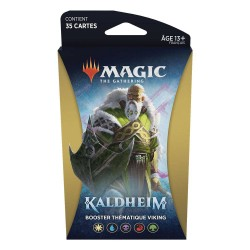 "Avatar - ""Les Navi"" - Eytukan"