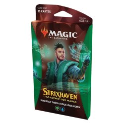 S.H.Figuarts - Amy Super Sailor Mercury - Sailor Moon