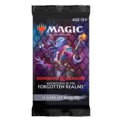 Hellraiser III - Figurine Deluxe Stylized - Pinhead