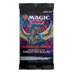 Super Saiyan God Son Goku - Figure Rise - Dragon Ball