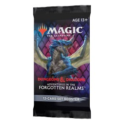 Trunk's Time Machine - Figure Rise - Dragon Ball