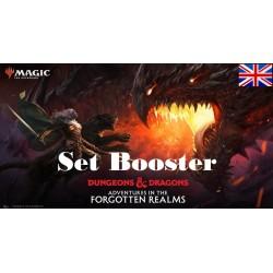 HG Figure - Super Saiyan Son Goku - Kamehamema Light Up - Dragon Ball - 11 - LED