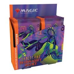 Skeletor avec armure - Les Maîtres de l'Univers (563) - Pop Animation