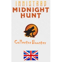 Orko - Les Maîtres de l'Univers - Pop Animation