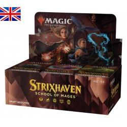 "Sayaka Miki - SQ Figure ""Relax Time"" (modèle A ou B) - Puella Magica Madoka - 18cm"