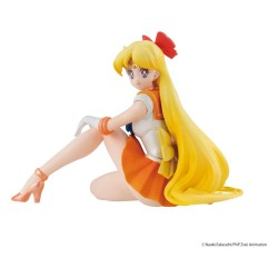 Harry Potter - Puzzle 3D - Diagon Halley - 450 pièces