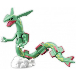 Harry Potter - Puzzle 3D - Astronomy Tower - 875 pièces