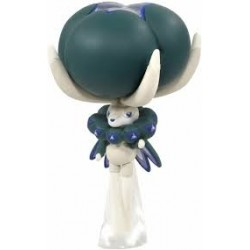 Harry Potter - Puzzle 3D - The Knight Bus (Magicobus) - 280 pièces