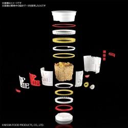 BLA5T - Extinction - Jeu de société / cartes - Blast