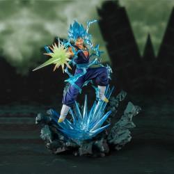 """JCC - Special Pack """"Les Mondes Croisés"""" - Dragon Ball Super SP03 (FR) x6"""
