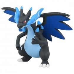 Asuna - Sword Art Online memory defrag - EXQ Figure - 22cm