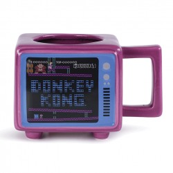 FORCE OF WILL - Starter deck V0 - Feu - (FR) x 5