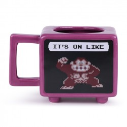 FORCE OF WILL - Starter deck V0 - Eau - (FR) x 5