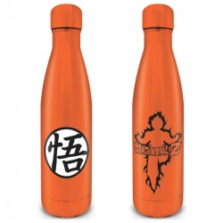 "JCC - Special Pack ""Gift Box 2018"" GE01 - Dragon Ball Super (FR)"