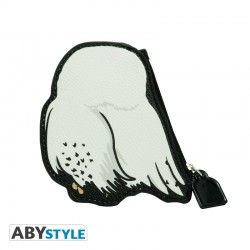 S.H.Figuarts - Krillin Child - Dragon Ball