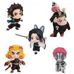 Jeu de Rôle - Heroes of Normandie - D-Day (FR)