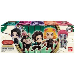 Jeu de Rôle - Heroes of Normandie - Extra Terrain Set - Extension (FR)