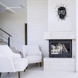 Mug - Kiki la petite sorcière