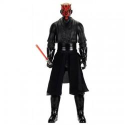Mug - Porco Rosso