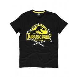 Hamster brun - Korohamu Koron Strawberry - 36cm