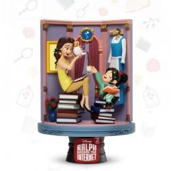 Quiz RockyRama - Cinéma