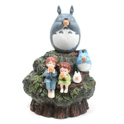 Dragon 3 - Light Fury - Peluche - Glow in the dark