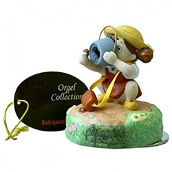 Vegeto - Figure Rise - Dragon Ball