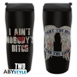 Monopoly - Genève (FR)