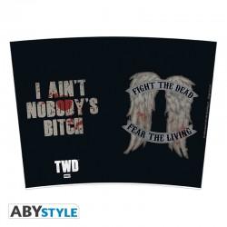 Monopoly - Schweizer Bauernhöfe / Fermes Suisse (DE/FR)