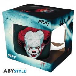 Puzzle - Super Mario Bros. High Jumper - 500 Pièces