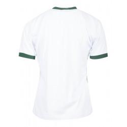 Puzzle - Super Mario Odyssey Mario and Cappy - 280 Pièces