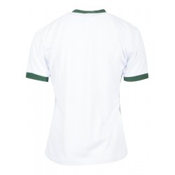 Puzzle - Super Mario Odyssey New Donk City - 500 Pièces