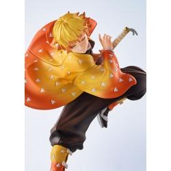 Monopoly - Zürichsee (DE)