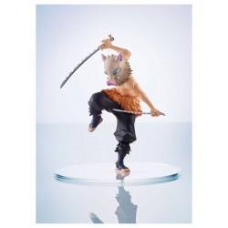 Monopoly - St. Gallen (DE)